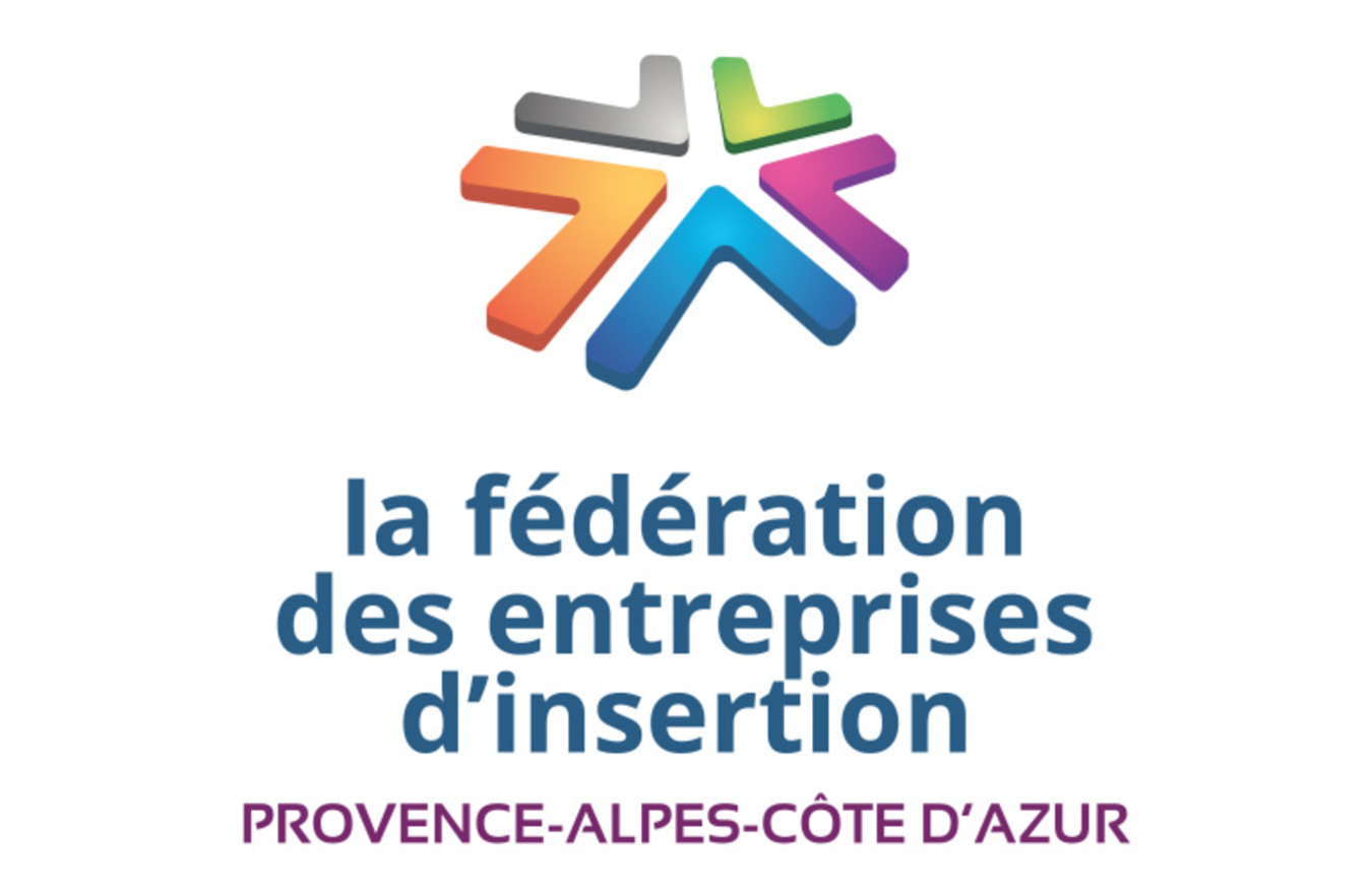 logo FEI Paca